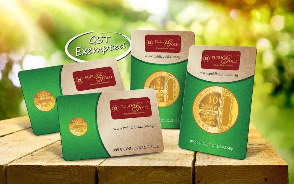 public-gold-dinar-999-lbma
