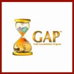 public-gold-gap