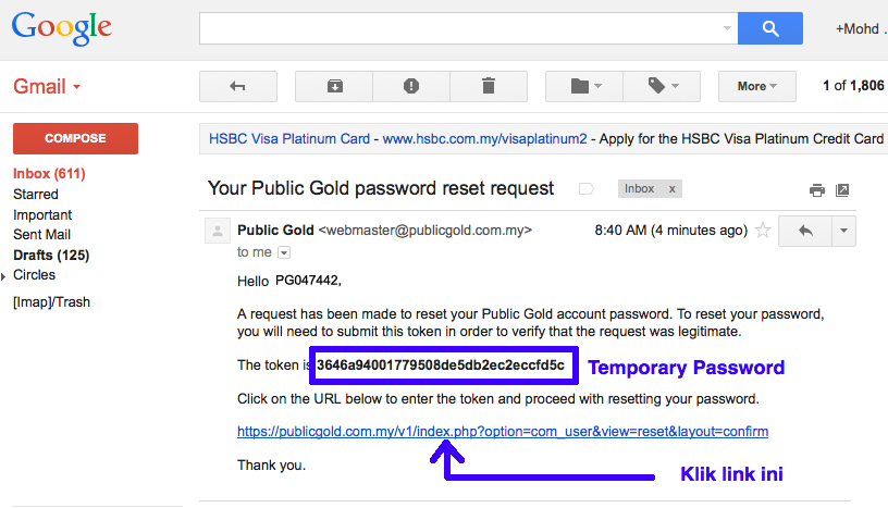 email-password-web-public-gold