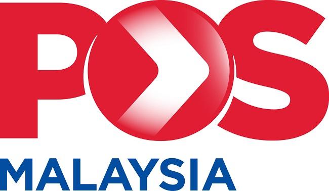 POS_Malaysia-LOGO_M
