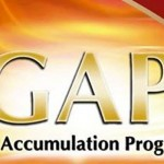 Cara Menambah & Menjual GAP/SAP