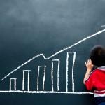 Faktor Utama Kenaikkan Harga Emas Tahun 2015