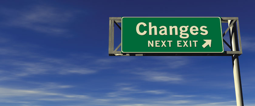 customer-experience-change