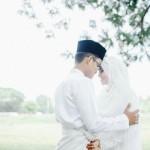 Bagaimana Isteri Saya Dapat 'EXTRA' Rm 1000+ atas Mas Kahwinnya