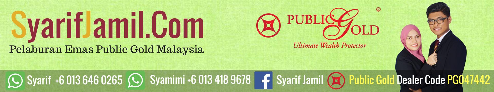 SyarifJamil.Com-2.png