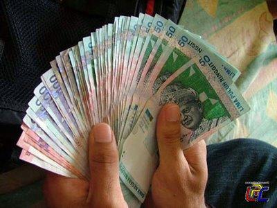 wang-kertas1