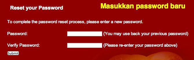 masukkan-password-baru-web-public-gold