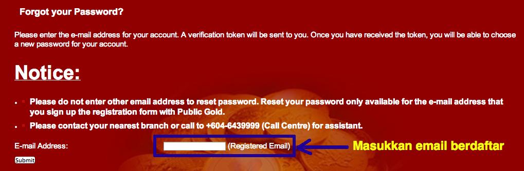 web-public-gold-email-berdaftar