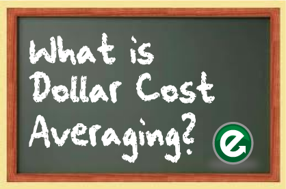 what-is-dollar-cost-averaging-1