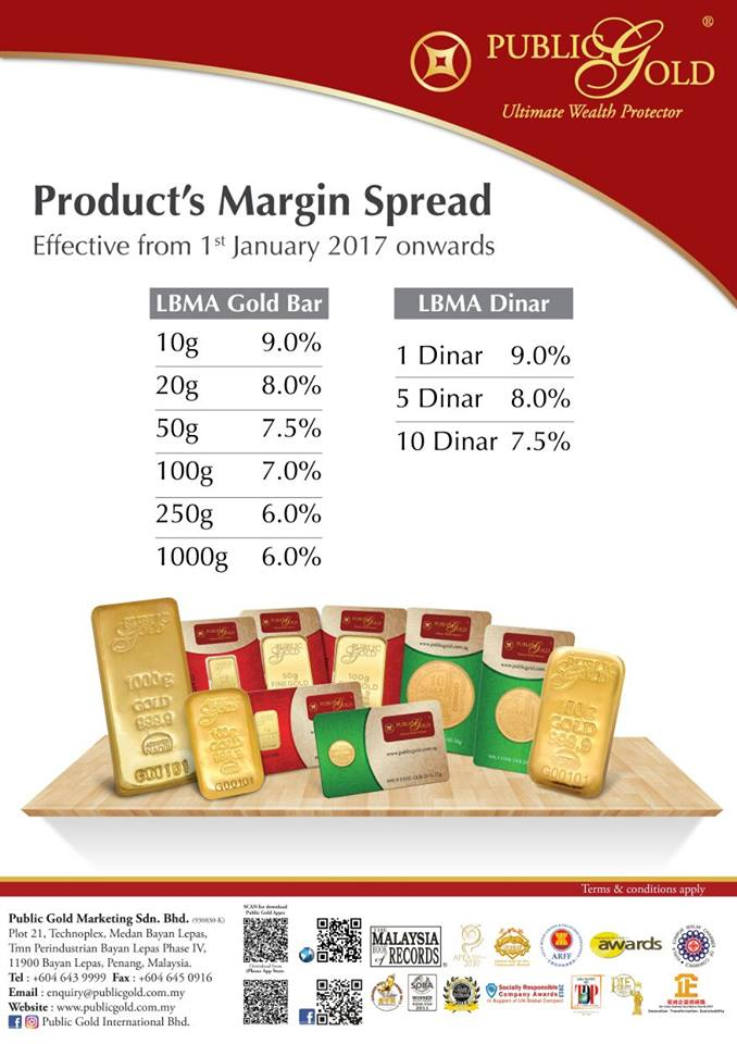 spread-public-gold-2017