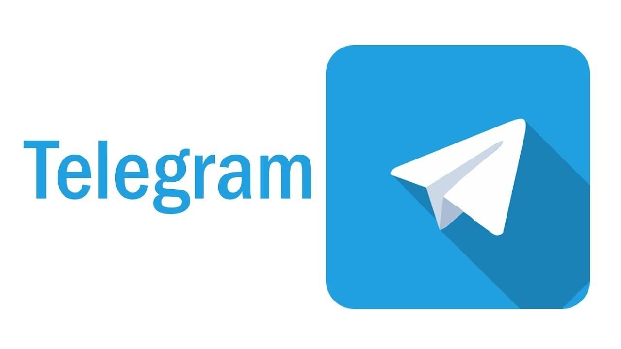 Klik Gambar Untuk Join Free Telegram Channel Ilmu Emas